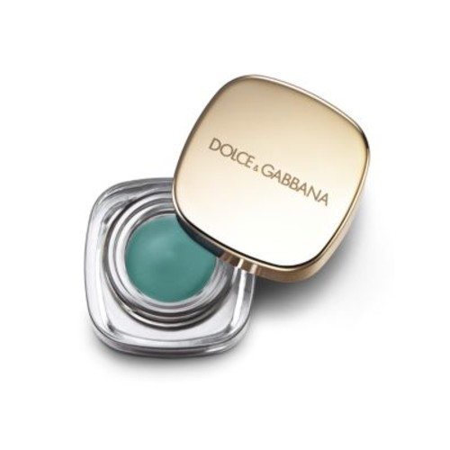 Summer In Italy Collection Cream Eye Color