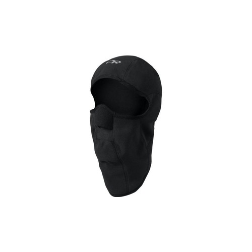 Outdoor Research Sonic Balaclava - 2435420001008