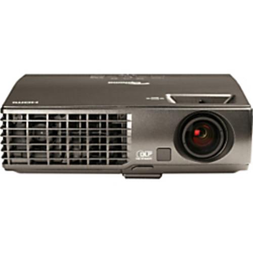 Optoma W304M WXGA DLP Projector
