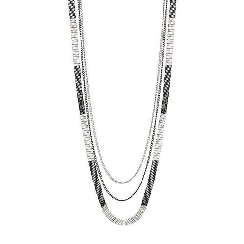 Nolita Long Chain Necklace