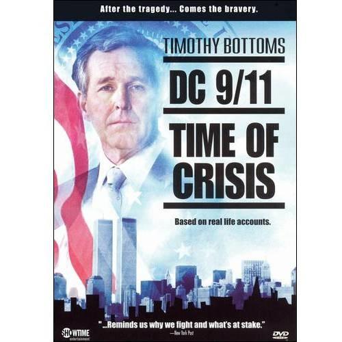 DC 9/11 - ...