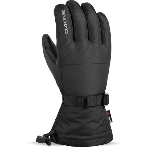 Talon Glove
