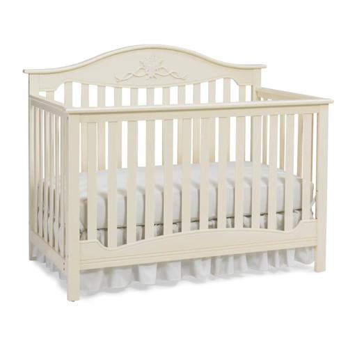 Fisher-Price Mia Convertible Crib