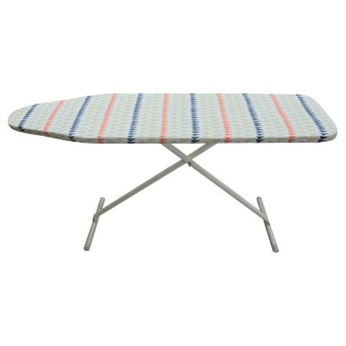 Padded Ironing Board Cover