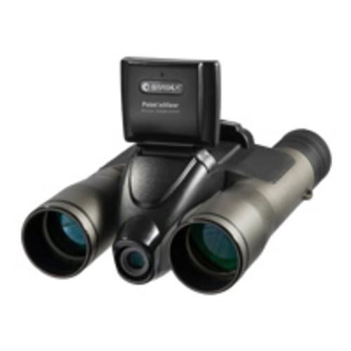 BARSKA AH11410 Barska 8x32mm Point 'n View 8.0MP 4x Digital Zoom SD Card Slot w/ 1.5 TFT Screen
