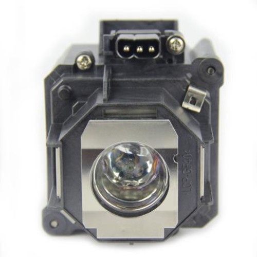Epson ELPLP47 Replacement Projector Lamp/Bulb for Powerlite G5000 and Powerlite Pro G5150NL