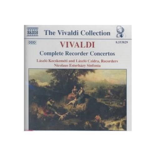 Vivaldi: c...