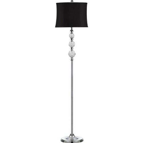 Safavieh Randall Floor Lamp