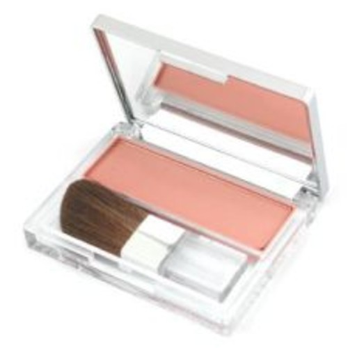 Clinique Blushing Blush Powder Blush - # 102 Innocent Peach