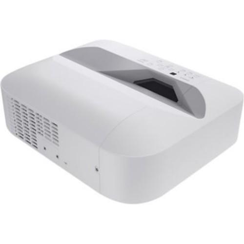 Casio XJ-UT311WN DLP Projector, HDTV, 16:10