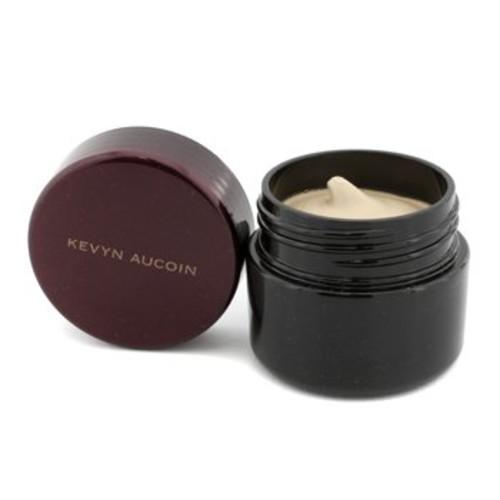 Kevyn Aucoin Sensual Skin Enhancer Foundation, SX 05, 0.63 Ounce [SX 05]
