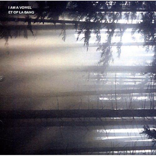 Et Op La Bang [CD]