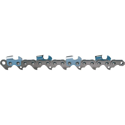 Oregon X-Grind Chainsaw Chain  3/8in. x 0.050in., Fits 18in. Bar,