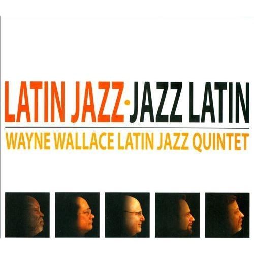 in Jazz [CD]