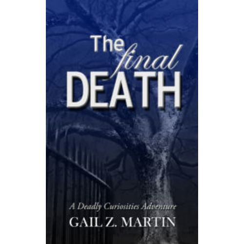 The Final Death