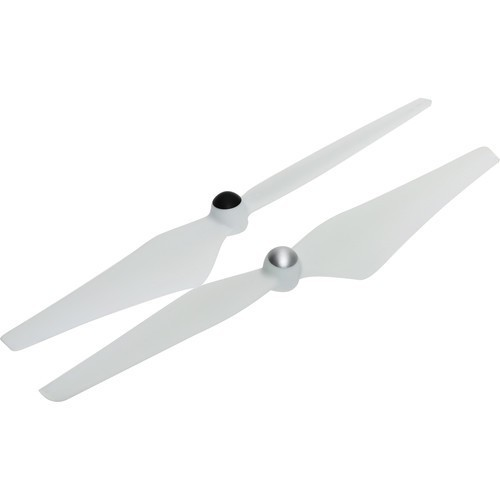 DJI Phantom 2/3 9450 Self-tightening Propellers (Part 13)