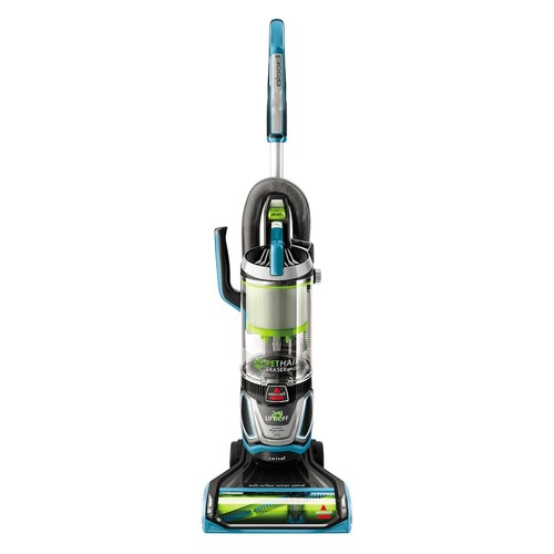 BISSELL Pet Hair Eraser Lift-Off Upright Vacuum