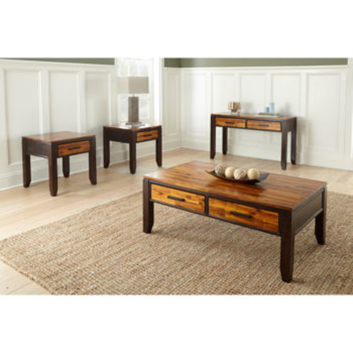 Cooper Occasional Table Collection