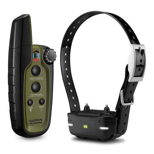 Garmin Sport PRO Expandable Remote Dog Trainer