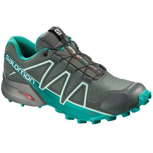 16ca9155245da4 Women - Footwear | Gotchya.co