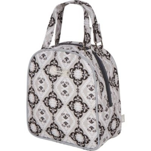 Bumble Collection What's For Lunch Bag in Majestic Slate