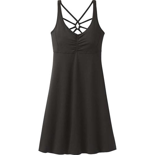 Prana Dreaming Dress - Women's