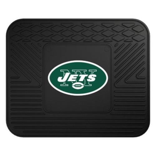 NFL - New York Jets Utility Mat