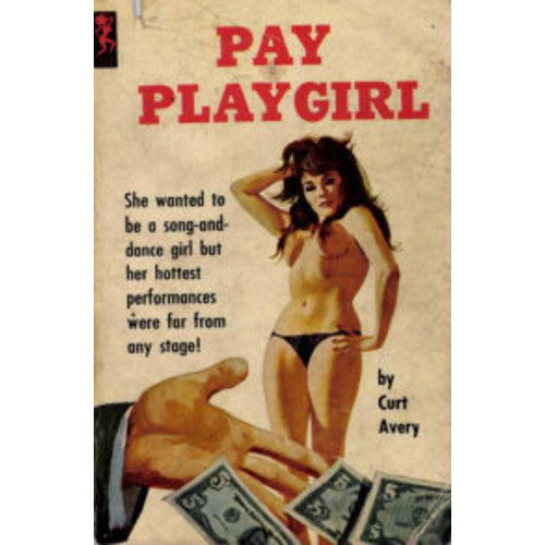 Pay Playgirl