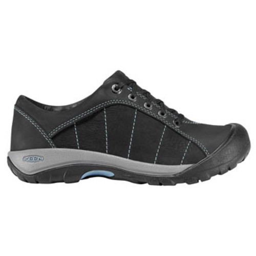 Keen Womens Presidio Casual Shoe