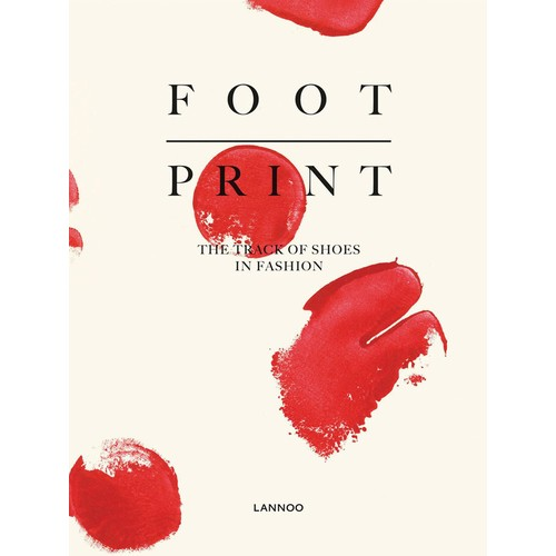 Footprint: The Track of Shoes in Fashion