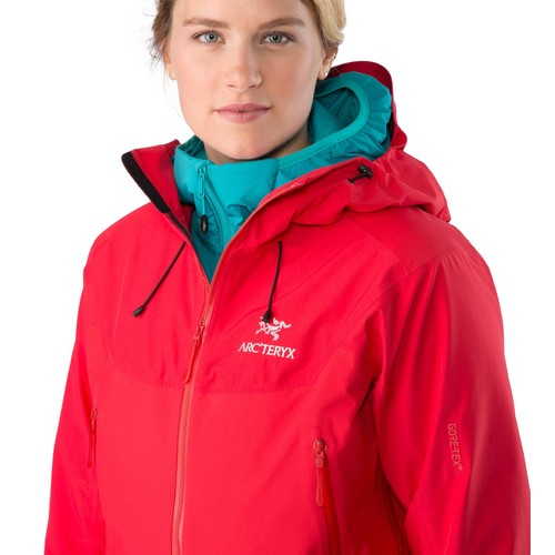 Beta SL Hybrid Jacket - Women's