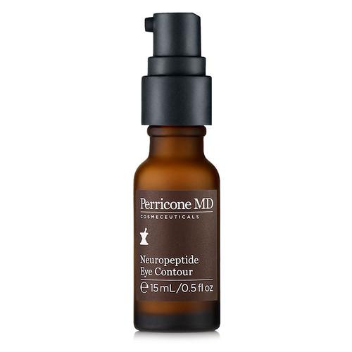 Perricone MD Neuropeptide Eye Therapy [5 oz (15 ml)]