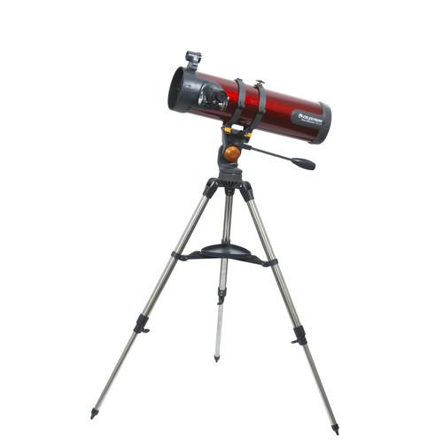 AstroMaster 130AZ Telescope