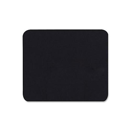 Kensington Standard Mouse Pad