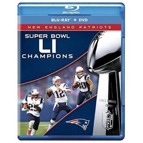 Super Bowl...