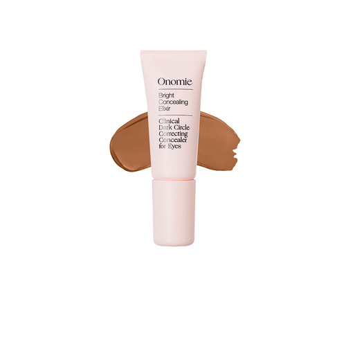 Neutrality Concealer by Sappho Cosmetics 8 g Cream