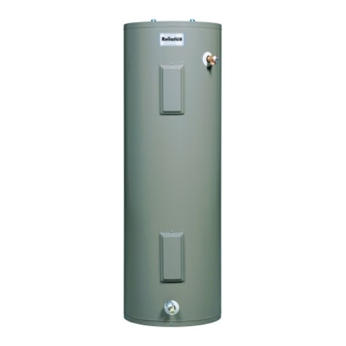 Reliance 40Gal Electric Water Heater (6-40-EORT)