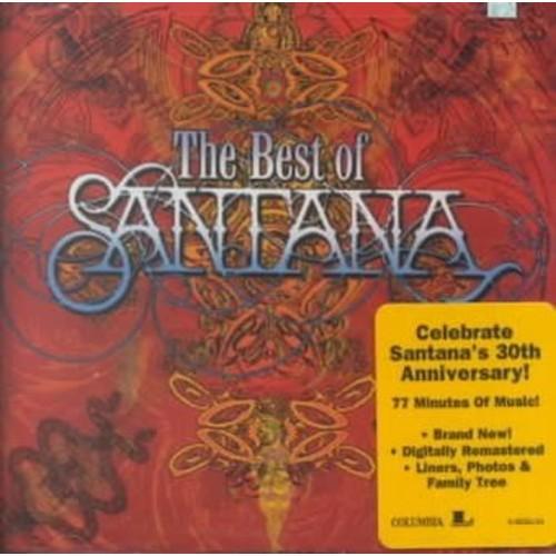 SONY BMG MUSIC Best of