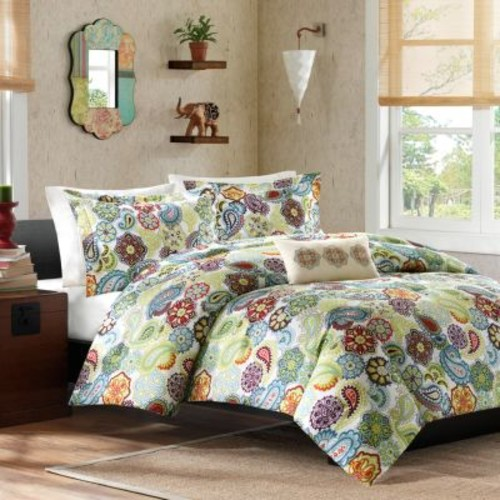 Mi Zone Asha 3-pc. Comforter Set - Twin/XL Twin