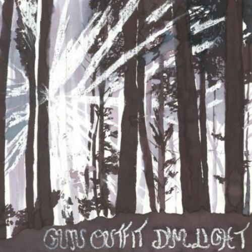Dim Light [CD]