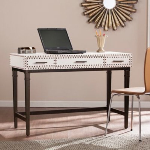 Southern Enterprises Capri Desk