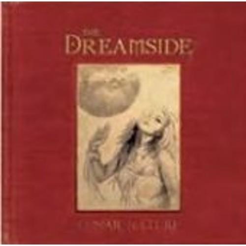 Lunar Nature [CD]