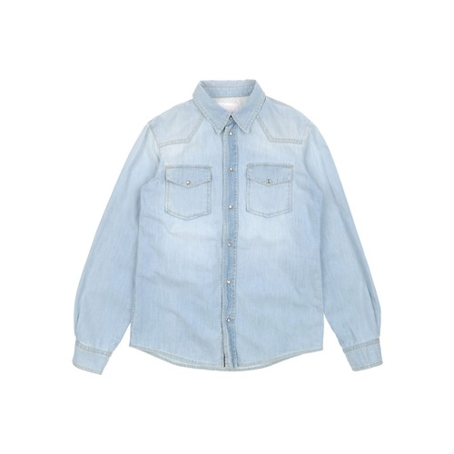 GUCCI Denim Shirt