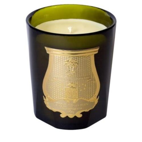 Merida Classic Candle/9.5 oz.