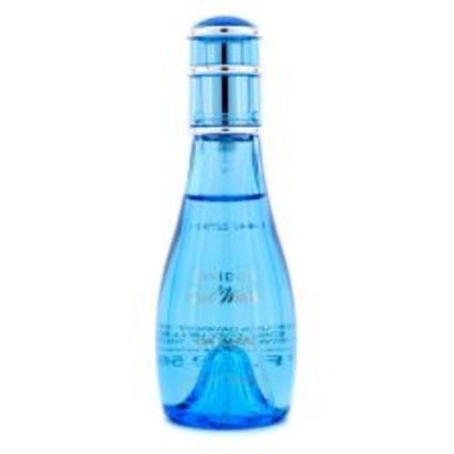 Davidoff Cool Water Eau De Toilette Spray
