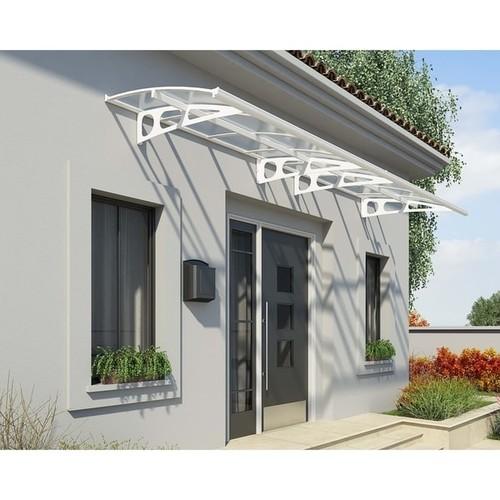 Palram Bordeaux 4460 Canopy