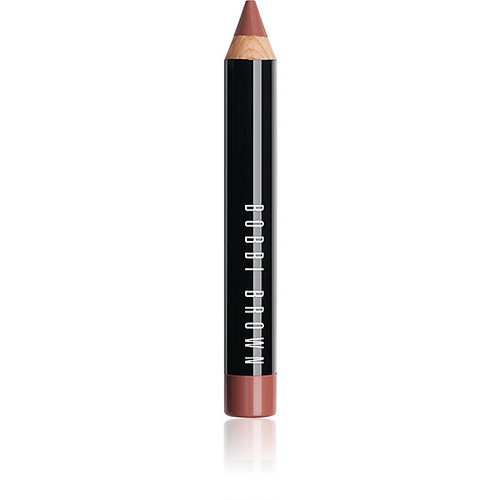 Bobbi Brown Art Sticks