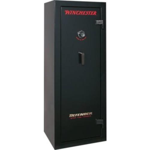 Winchester Defender Ammo Safe