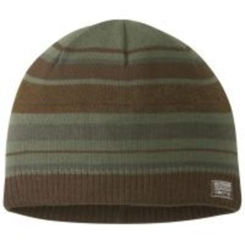 Outdoor Research Baseline Beanie - Men's