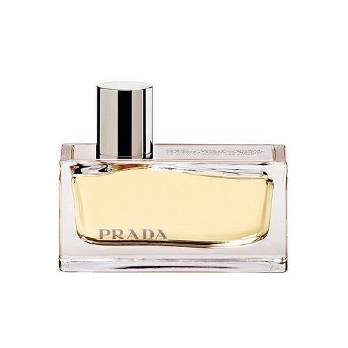 Amber Pour Femme Eau de Parfum, 1.7oz